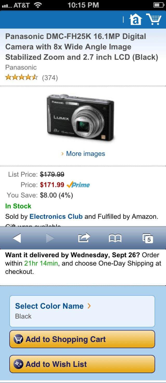 amazon-camera-mobile